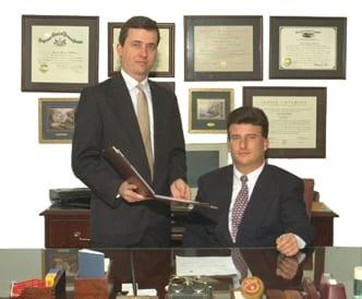 philadelphia_lawyers